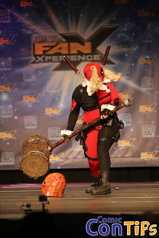 FanX 2015 Cosplay Contest (246)