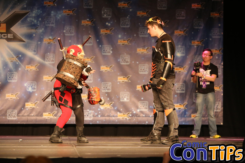 FanX 2015 Cosplay Contest (247)
