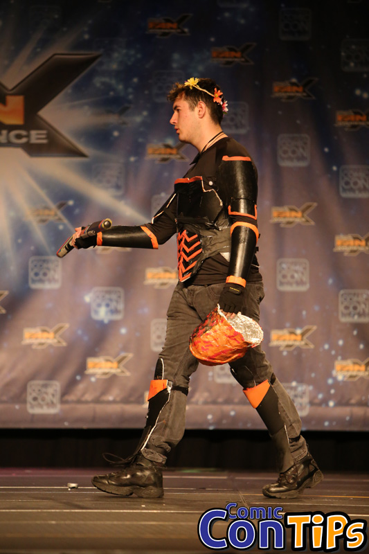 FanX 2015 Cosplay Contest (248)