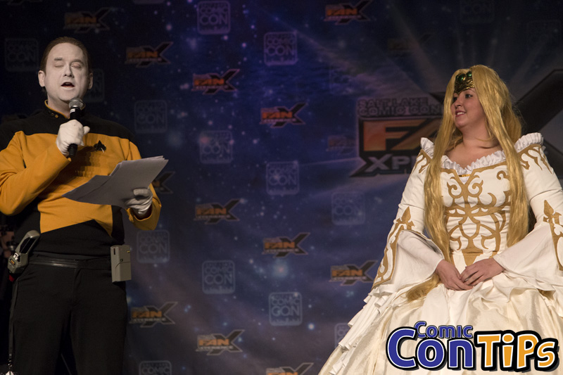 FanX 2015 Cosplay Contest (25)