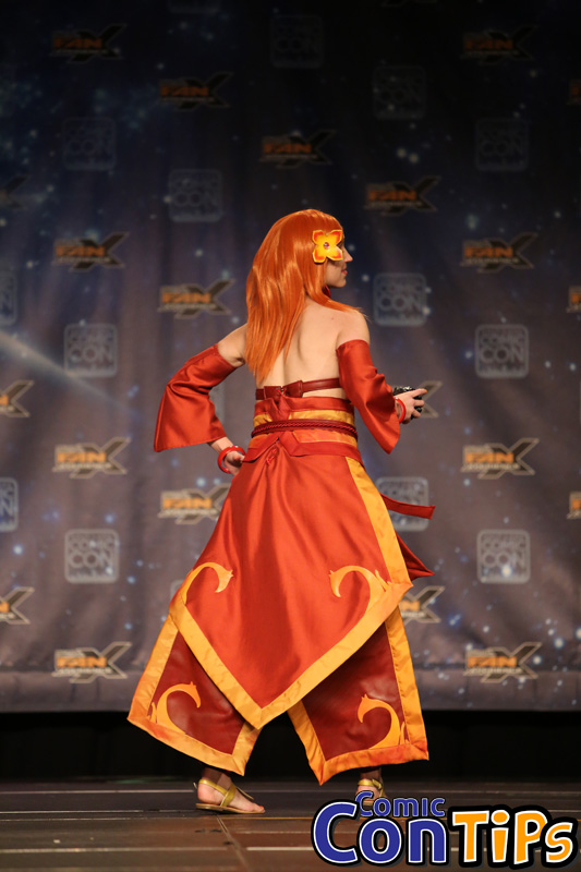 FanX 2015 Cosplay Contest (250)