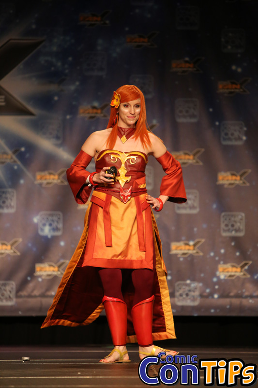 FanX 2015 Cosplay Contest (251)