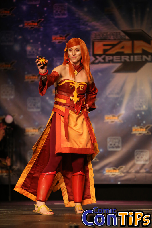 FanX 2015 Cosplay Contest (252)