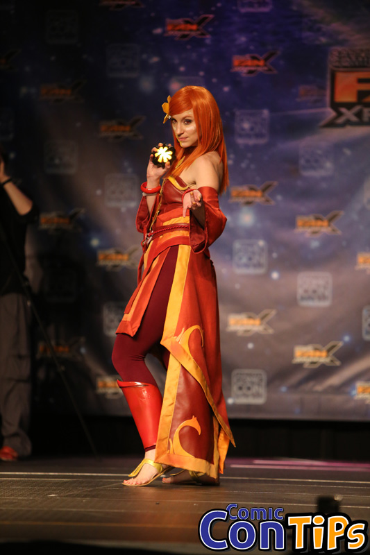 FanX 2015 Cosplay Contest (253)