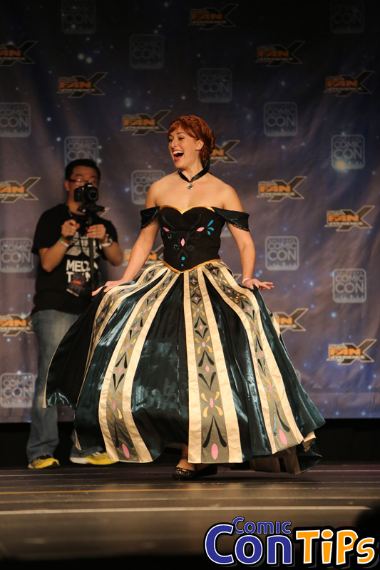 FanX 2015 Cosplay Contest (254)