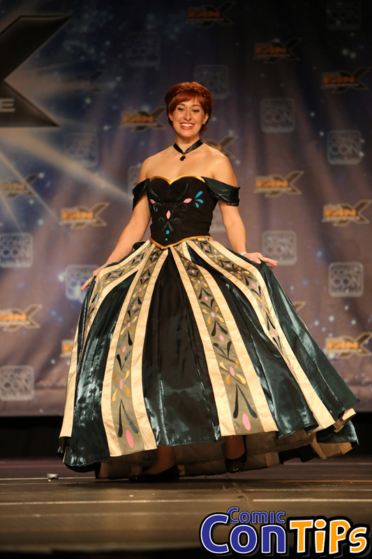 FanX 2015 Cosplay Contest (255)