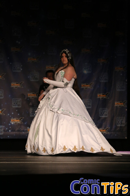 FanX 2015 Cosplay Contest (258)