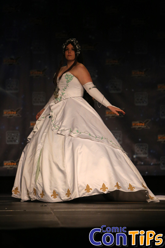 FanX 2015 Cosplay Contest (259)