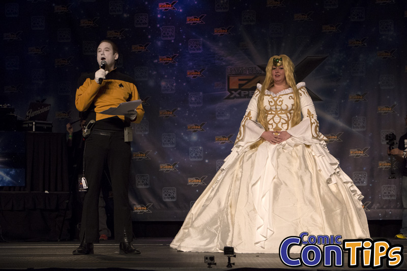 FanX 2015 Cosplay Contest (26)