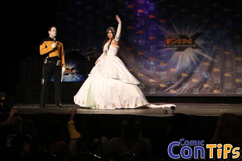FanX 2015 Cosplay Contest (261)