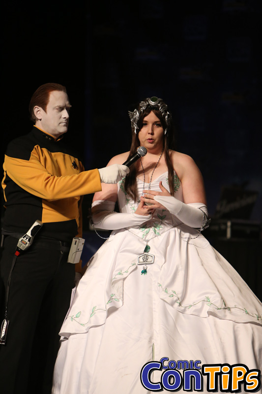 FanX 2015 Cosplay Contest (262)