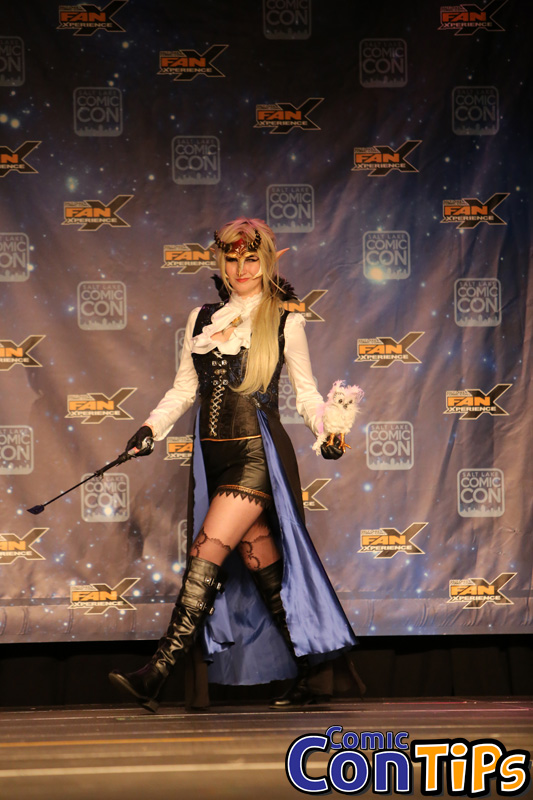 FanX 2015 Cosplay Contest (263)