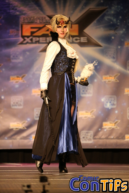 FanX 2015 Cosplay Contest (264)