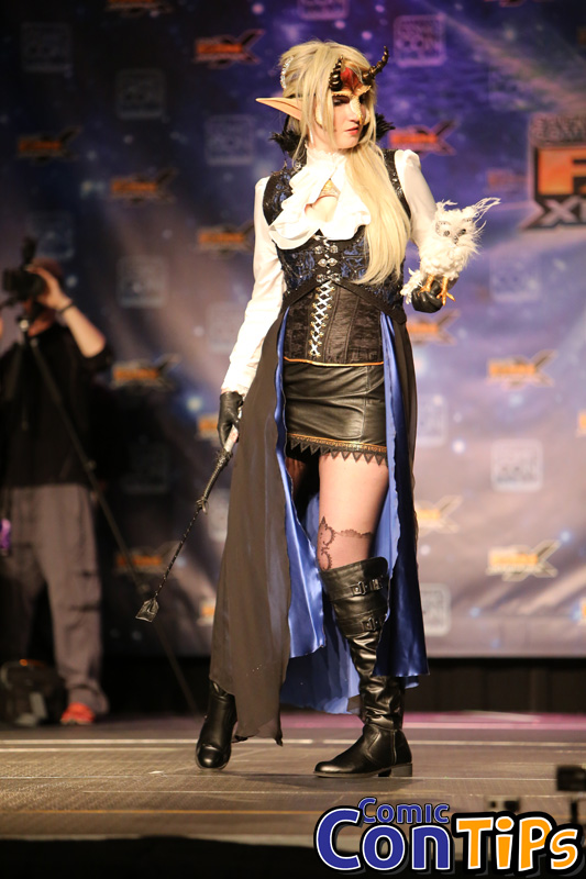 FanX 2015 Cosplay Contest (266)