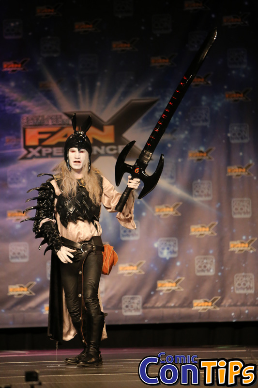 FanX 2015 Cosplay Contest (269)