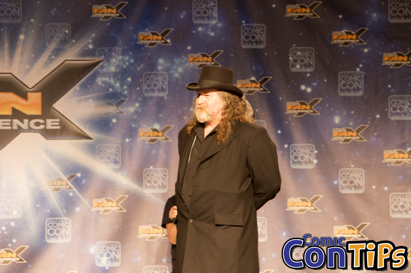 FanX 2015 Cosplay Contest (27)
