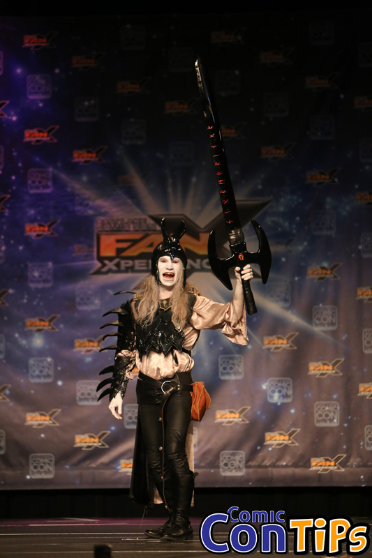 FanX 2015 Cosplay Contest (270)