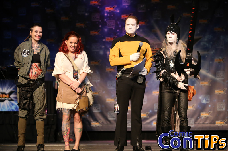 FanX 2015 Cosplay Contest (271)