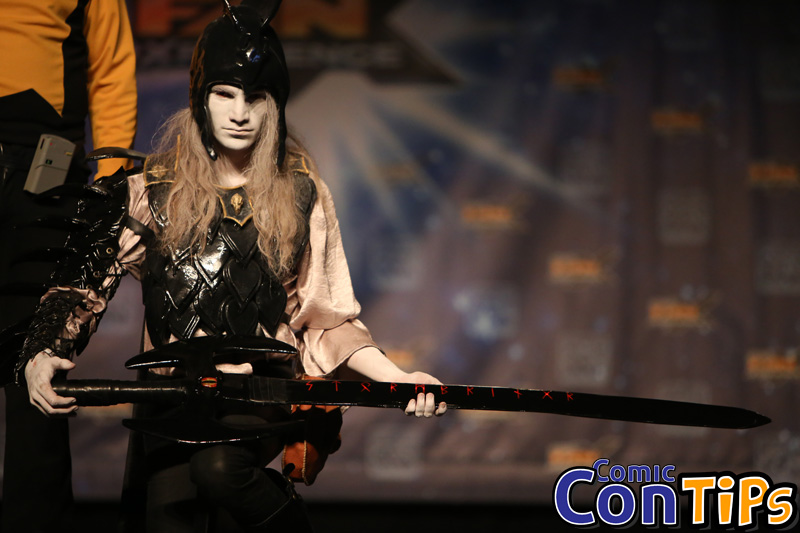FanX 2015 Cosplay Contest (272)