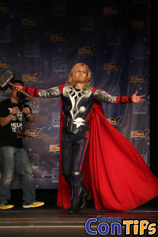 FanX 2015 Cosplay Contest (273)