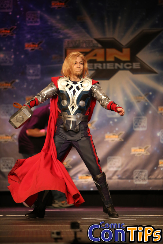 FanX 2015 Cosplay Contest (274)