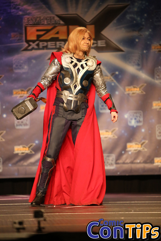 FanX 2015 Cosplay Contest (275)