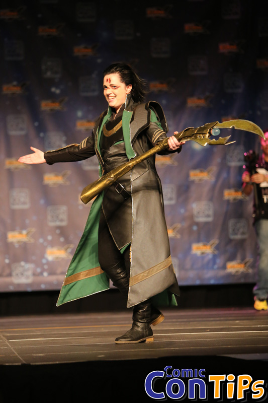 FanX 2015 Cosplay Contest (277)