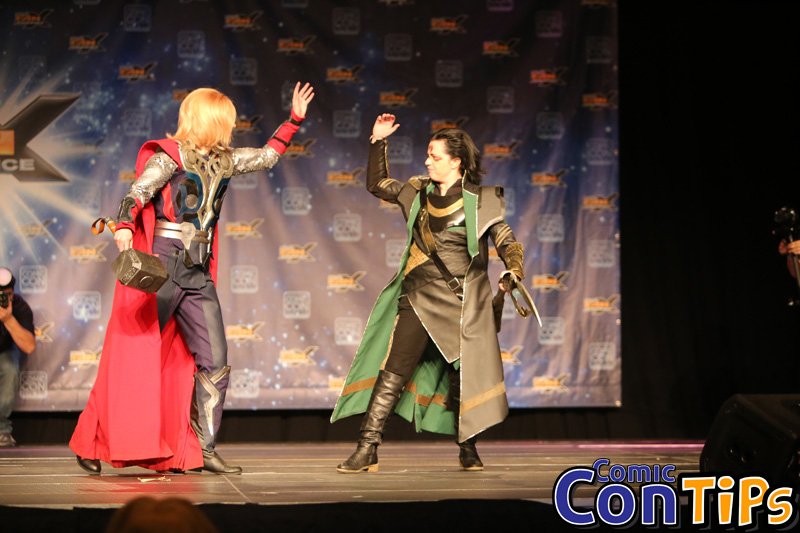FanX 2015 Cosplay Contest (278)