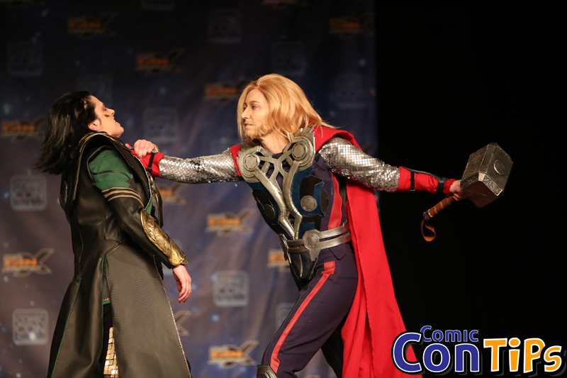 FanX 2015 Cosplay Contest (279)