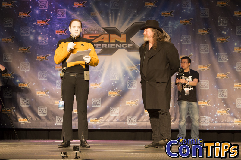 FanX 2015 Cosplay Contest (28)