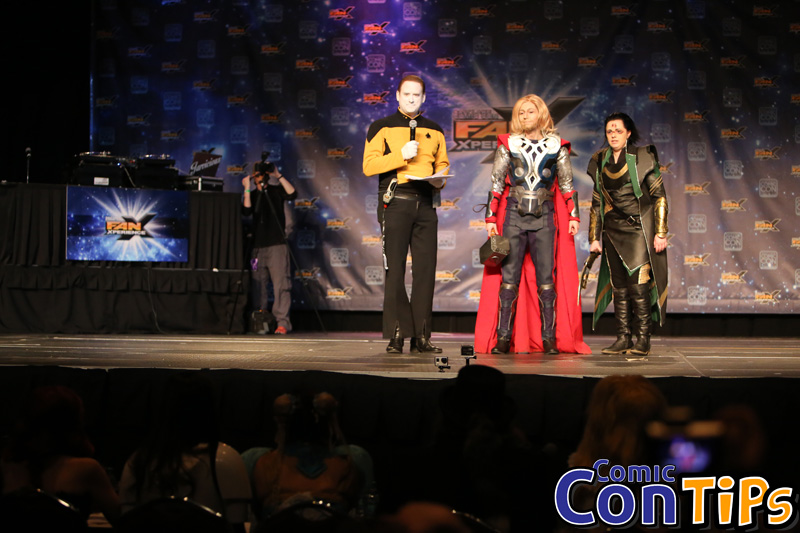 FanX 2015 Cosplay Contest (280)