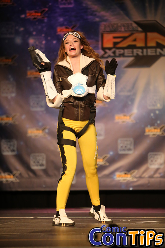 FanX 2015 Cosplay Contest (282)