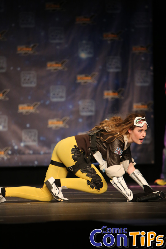 FanX 2015 Cosplay Contest (283)