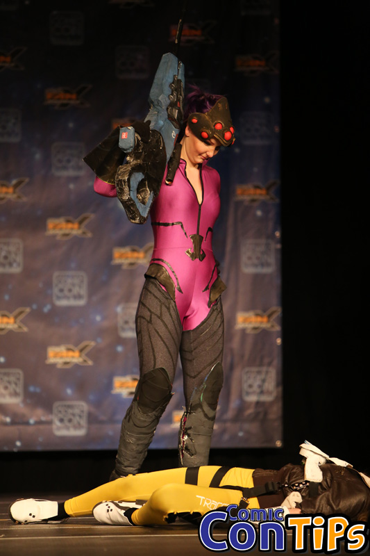 FanX 2015 Cosplay Contest (284)
