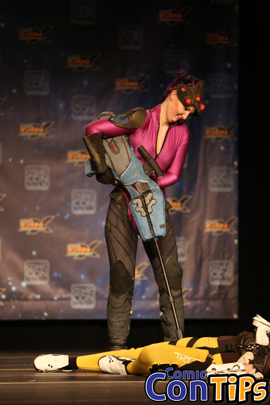 FanX 2015 Cosplay Contest (285)