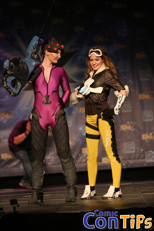 FanX 2015 Cosplay Contest (286)