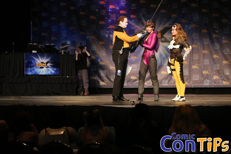 FanX 2015 Cosplay Contest (287)