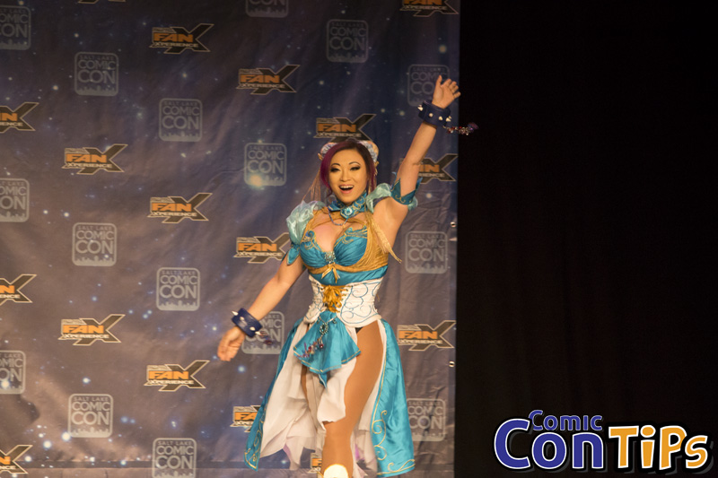 FanX 2015 Cosplay Contest (29)