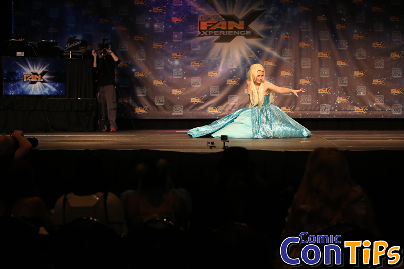 FanX 2015 Cosplay Contest (290)