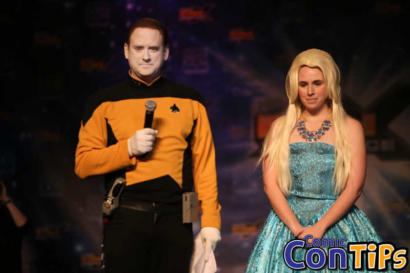 FanX 2015 Cosplay Contest (291)