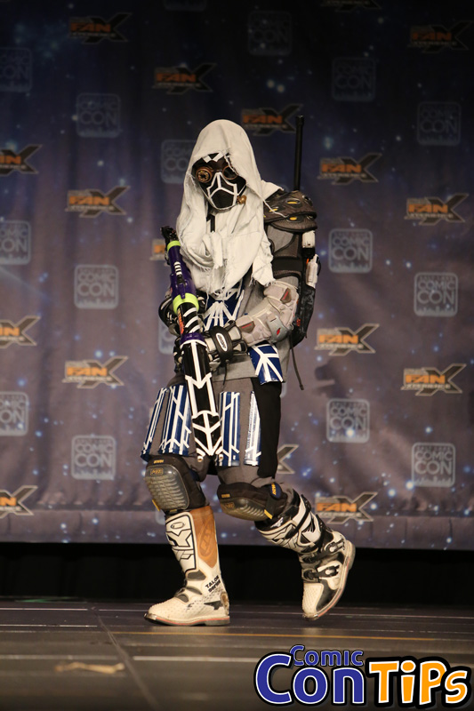 FanX 2015 Cosplay Contest (293)