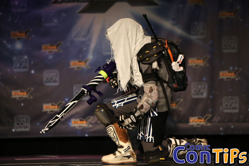 FanX 2015 Cosplay Contest (294)