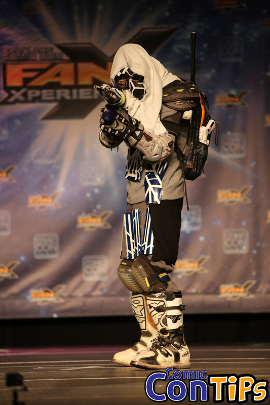 FanX 2015 Cosplay Contest (295)