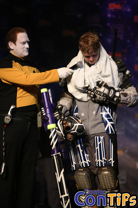 FanX 2015 Cosplay Contest (296)
