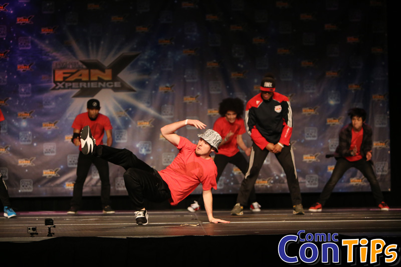 FanX 2015 Cosplay Contest (298)