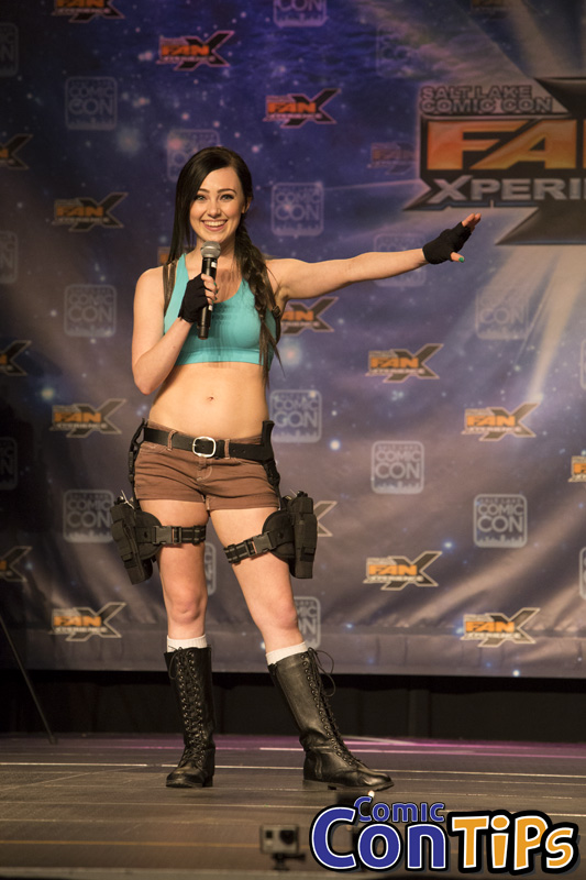 FanX 2015 Cosplay Contest (3)