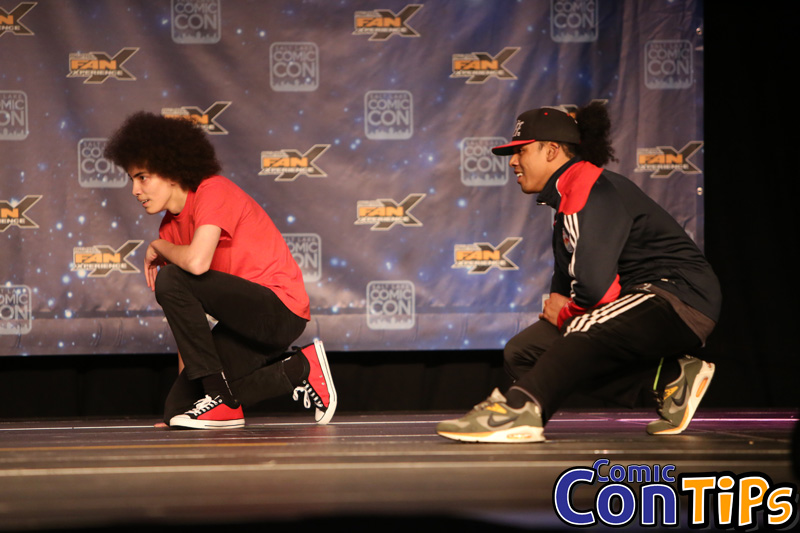 FanX 2015 Cosplay Contest (301)