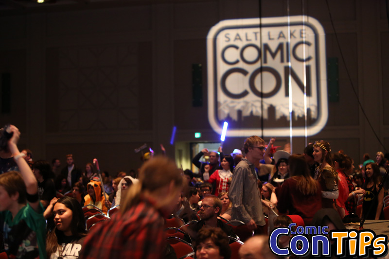 FanX 2015 Cosplay Contest (304)