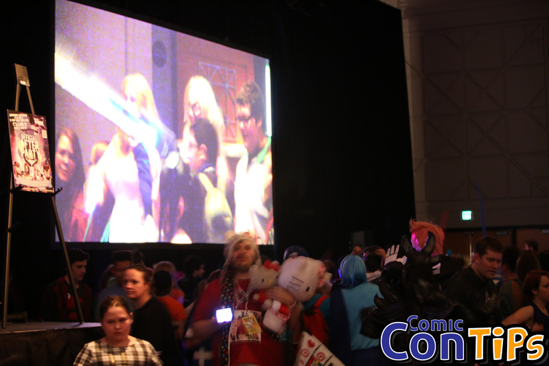 FanX 2015 Cosplay Contest (305)
