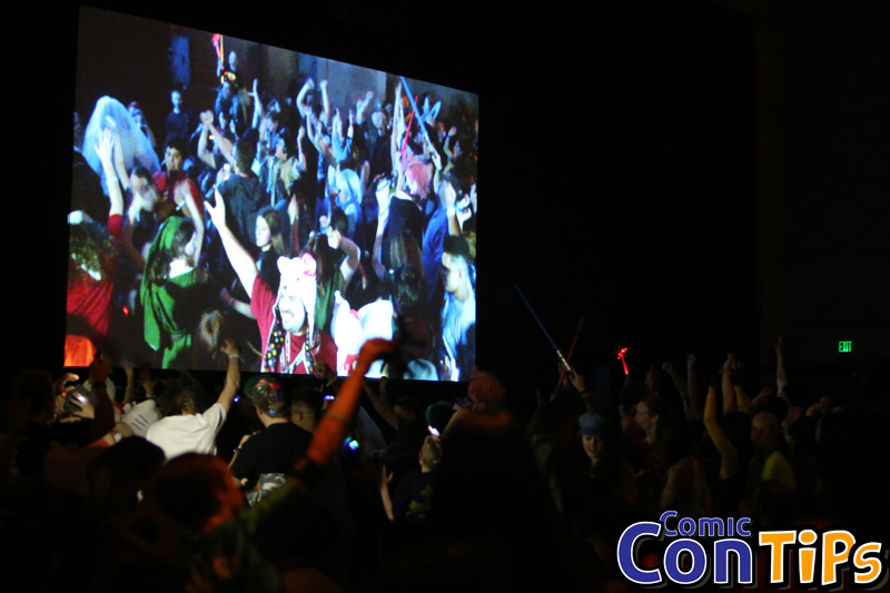 FanX 2015 Cosplay Contest (307)